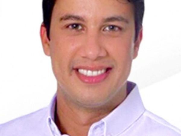 Por cargo na Secretaria de Agricultura, Tarcísio Branco troca Zé Neto por Ângelo Almeida