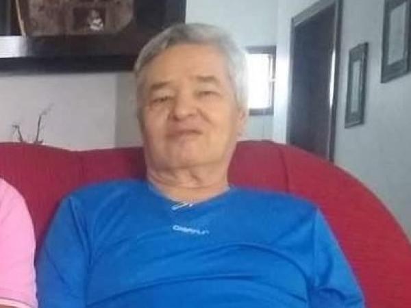 Morre o radialista Rogério Santana