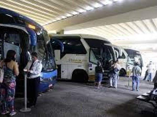 Governo do Estado quer autorização de deputados para vender imóveis da Rodoviária, Detran e Centro de Convenções