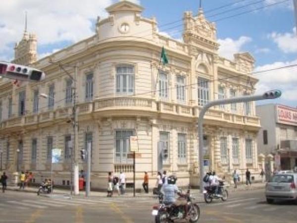 Salário de funcionários da Prefeitura de Feira é alvo de auditoria; conclusão prorrogada por 60 dias