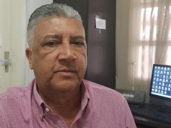 Funcionários da Prefeitura de Feira voltam a ser atendidos pela Unimed