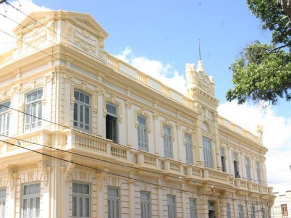 Prefeitura cancela REDA da Sedeso por recomendação da Procuradoria
