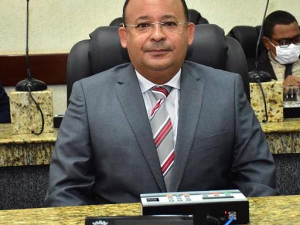 TV Subaé ignora CPI das Cestas Básicas, diz vereador