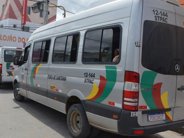 Sindicato dos Rodoviários mantém greve e o transporte urbano segue prejudicado