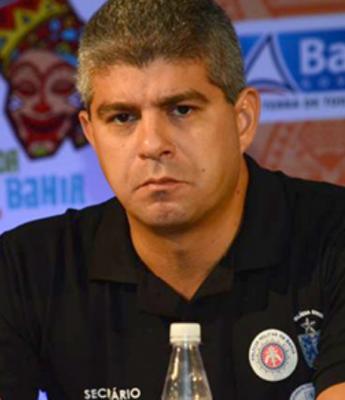 Polícia Federal cumpre mandados dentro da Secretaria de Segurança da Bahia