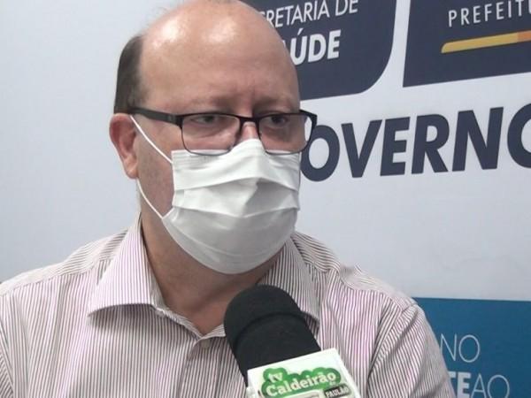 Operadora do Hospital de Campanha apresenta explicação à Prefeitura sobre notas fiscais suspeitas; caso pode virar grande escândalo