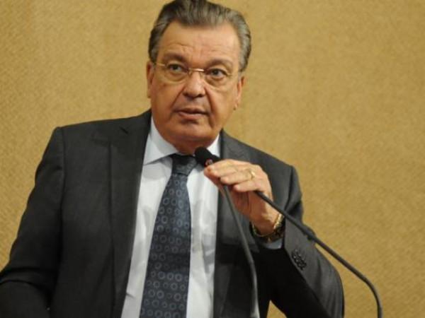 Targino Machado: Os vereadores de Feira são a cara dos eleitores feirenses