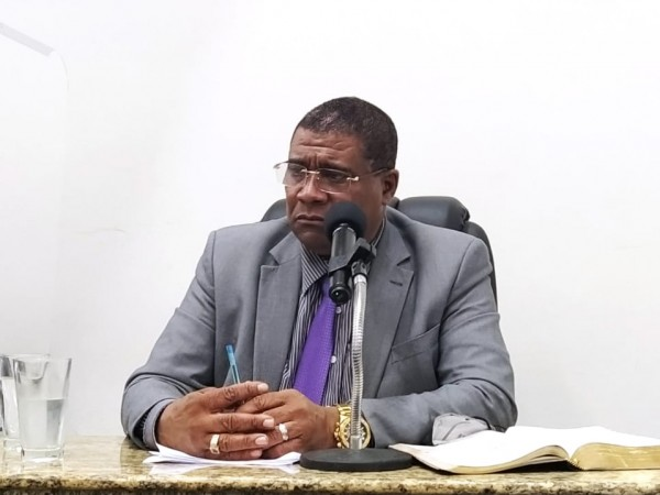 """Paulão dá nome a alguns """"bois"""" na CPI das Cestas Básicas e sugere convocação"""