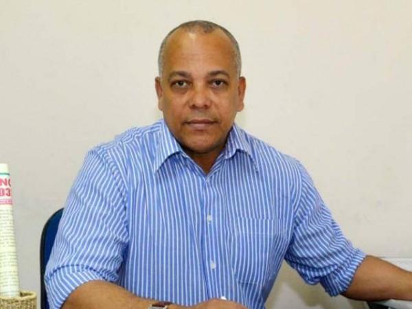 Joilton Freitas: A que ponto chegamos