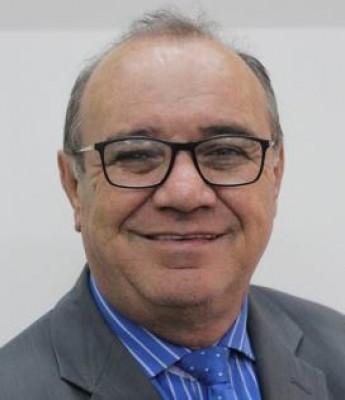 """""""Se alguém acha que tem algo errado, procure o Ministério Público"""", diz Zé Carneiro sobre polêmica na Câmara"""